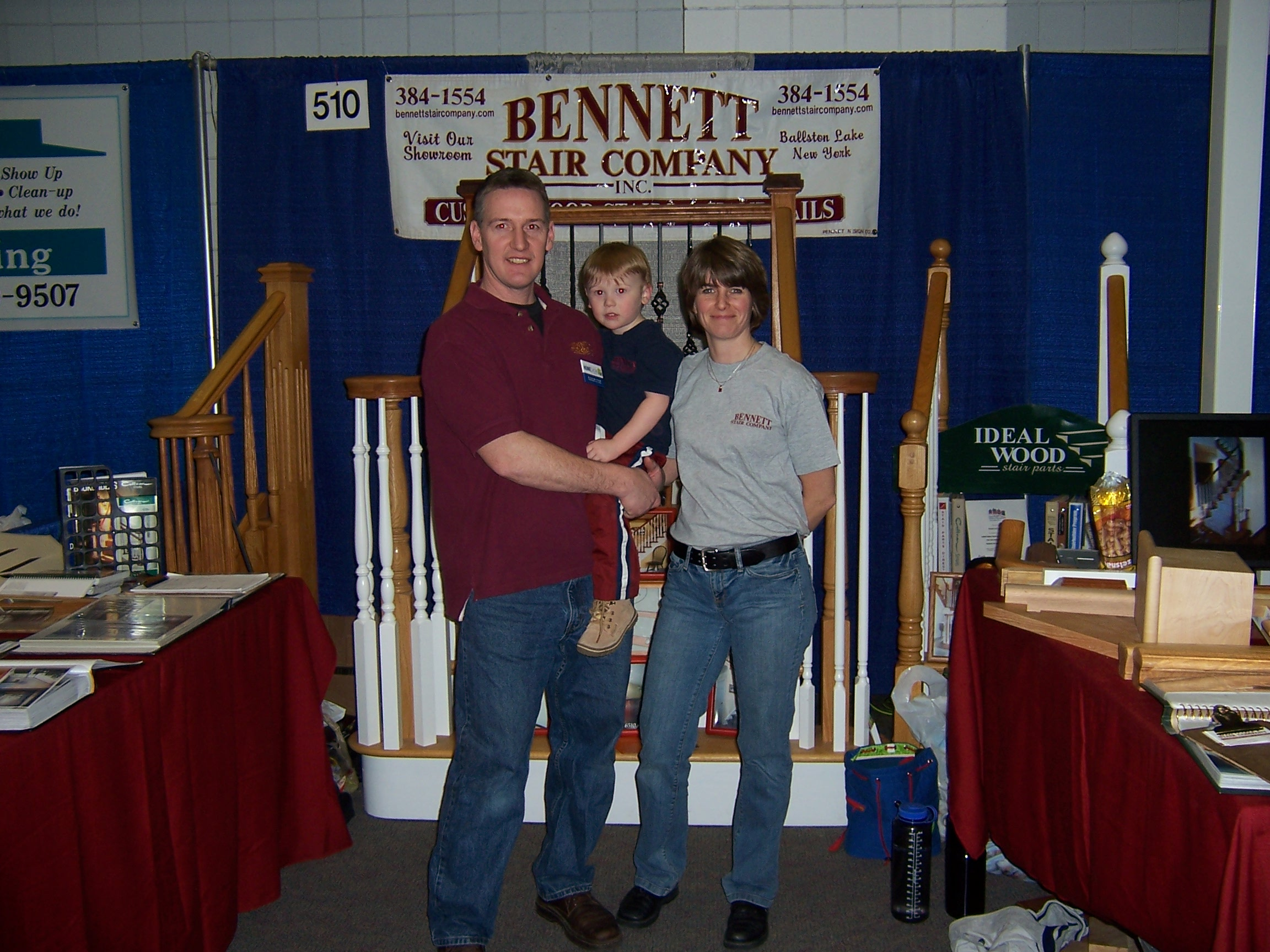 Northeast Home Show