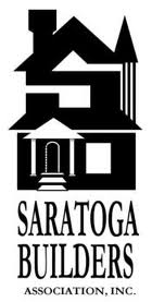 Saratoga Builders Association, Inc